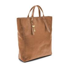 Fossil Camilla Convertible Backpack Tan ZB7517231