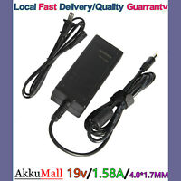 Battery Charger Adapter For HP Mini 110XP 700 110 1010 CQ10 CQ210 1101 1103 PSU
