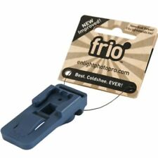 Frio V2 Cold Shoe Universal flash mount adapter bracket Tripod or lighting stand