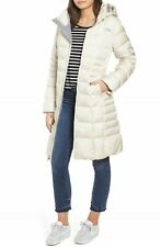 NEW The North Face Womens   Metropolis II  Hooded Down Parka 189d0c977