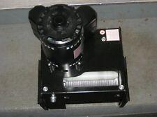 Draper 1HP, 120V Basketball Backstop Electric Winch, Model 503085, Works Great