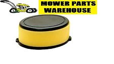 REPLACEMENT CUB CADET MTD TROYBILT ENGINE AIR & PRE FILTER  951-10794 951-14262
