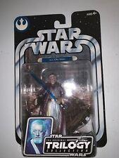Star Wars ORIGINAL TRILOGY Collection OTC #03 SPIRIT OBI-WAN Kenobi Figure 3 3/4