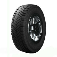 GOMME PNEUMATICI AGILIS CROSSCLIMATE M+S 215/70 R15 109/107S MICHELIN 55F