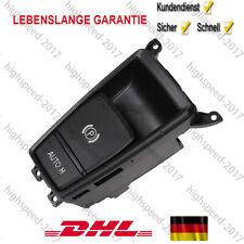 Schalter Taster Handbremse Feststellbremse Für BMW X5 E70 DE 61319148508