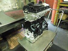 VW Audi Seat Skoda 1.9 TDI P/D BXE BKC BJB BXF BRR 05-10 Remanufactured Engine