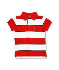 Lacoste Poloshirt für Jungen
