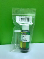 General Hydroponics PH TEST KIT 1 oz Indicator Kit Hydroponics Aquarium Pond GH