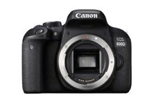 Canon EOS 800D / T7i 24.2MP Digital SLR Camera (Body)!! BRAND NEW!!