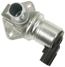STANDARD AC243 NEW Fuel Injection Idle Air Control Valve FORD,MERCURY