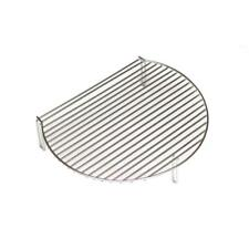 Stack Rack, Stainless Grill Extender