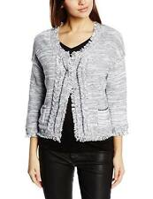 Armani Jeans women's cardigan size 42*(M)