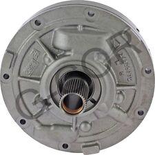 4L80E Pump Assembly (W/O Hole) (Inc Pump Body & Stator) 2004-up (34500ED)