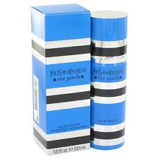 Rive Gauche Ladies perfume By Yves saint Laurent - Eau De Toilette Spray 1.6 OZ