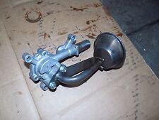 honda cx500 custom cx500c engine oil pump assembly 1978 78 1979 1980 79 1981