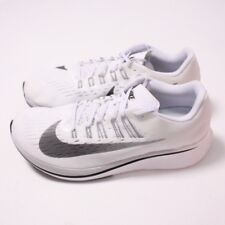 Nike Zoom Fly Men's Running Shoes, Size 13, 880848 100