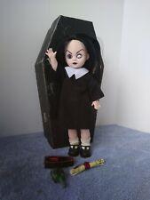 Living Dead Doll ( sadie )