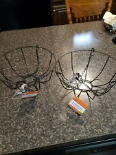 New listing Hanging Wire Baskets