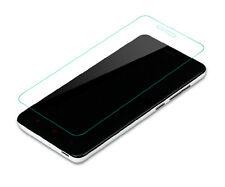 Tempered Glass Screen Protector Film Shield for XiaoMi RedMi Red Mi 2 II  //AB