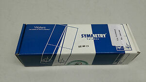 Waters SymmetryShield RP8 5µm 2.1x150mm Column NOS