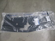 Ford OEM 2005-2009 Mustang Radiator Support Upper Shield 5R3Z-8C291-AAA Factory