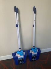 Mr. Clean Neat Sweep - 2 Pack - Butler 441361