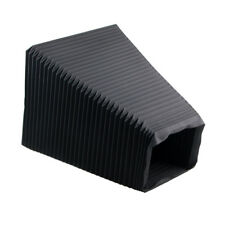 Professional Made Bellows For TOYO 810G 810M 8x10 Large Format Camera