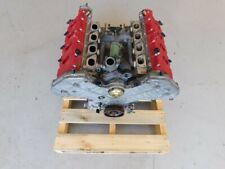 Ferrari 348 Tb 34l F119 Long Engine Motor J129