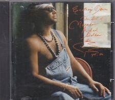 NARADA MICHAEL WALDEN - Ecstasy's Dance: The Best Of....  CD
