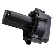 Secondary Smog Air Injection Pump for Mercedes-Benz E55 AMG 5.5L 1999-2002