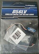 Turnigy D56LV Coreless Digital Metal Gear Low Voltage Servo