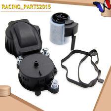 filtre séparateur d'huile unité de ventilation pour BMW série 3 5 7 E46 E38 E39