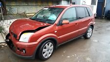 Ford fusion +1.6 automatic 58 reg breaking most parts avaliable.