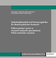 Deutsche Bücher über Politik & Zeitgeschichte im Taschenbuch-Format