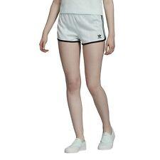 Pantaloncini Sportivi Donna adidas M20 Short TKO W