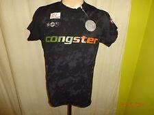 """FC St.Pauli DoYou Football  Aufstieg Trikot 2006/07 """"Congster"""" Gr.S- M TOP"""