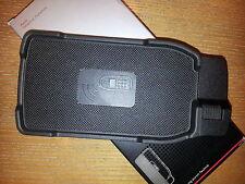 Audi Universelle Handyablage für Fahrzeuge mit Bluetooth Handyvorbereitung 9ZF