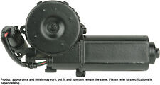 Cardone Industries 47-1121 Tailgate Or Liftgate Motor