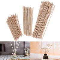 Details about  /Wick Catalytic Fragrance 1 Pc S//L Lamp Burner Wick Replacement Essential OilYRDE