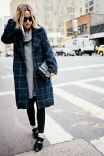 NWT LADIES EXPRESS WOOL COAT RET. $228 SZ M SOLD OUT!