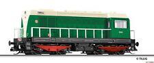 Tillig 02626 Diesellok T435 der CSD Epoche III tt UVP 178 90