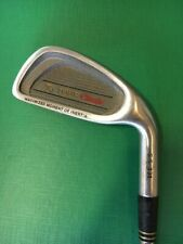 Arnold Palmer Tour Classic 4 Iron Golf Club Used, Good Condition Stainless Steel