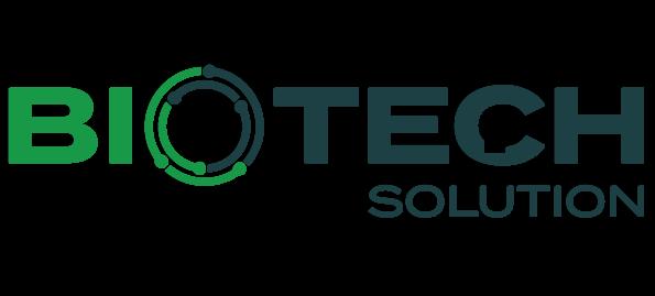 Biotech Solution