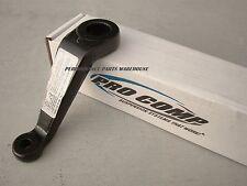 """PRO-COMP DROP PITMAN ARM 76-86 JEEP CJ5 CJ7 3-6"""" LIFT w/ POWER STEERING"""