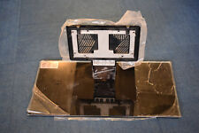 """LG 47LE8500 (47"""") Table Top Pedestal Stand Base & Fixing Screws"""