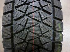 23570 16 Bridgestone Blizzak Dmv2 70r R16 Single Winter Tire 31329 Fits 23570r16