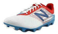 44d97cdfceb60 Size 5 NEW BALANCE Furon Dispatch FG Football Boots Kids Boys Junior 6
