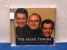 *CD The Irish Tenors - Ellis Island                              B1-22
