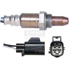 Fuel To Air Ratio Sensor 234-9094 DENSO