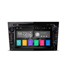 """RADIO DVD GPS OPEL ASTRA H CORSA VIVARO VECTRA.CANBUS ANDROID 7.1 LCD 7"""" TACTIL"""